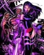 Psylocke X-Men.jpg