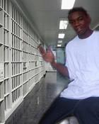 jail_house.jpg