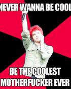 gerard i never wanna be cool.jpg