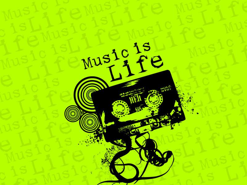 Free Music.jpg phone wallpaper by sookie56