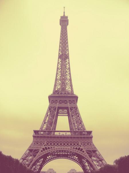 Free Hilton Paris.jpg phone wallpaper by sookie56