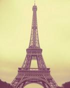 Hilton Paris.jpg wallpaper 1