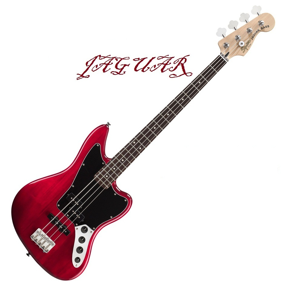 Free jaguar bass red templar sexy phone wallpaper by duzzy61