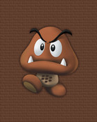 Goomba360x480.jpg