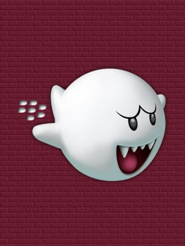 Free Boo2_360x480.jpg phone wallpaper by justineporter