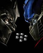 Transformers360x480.jpg