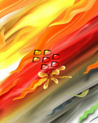 Paint360x480.jpg