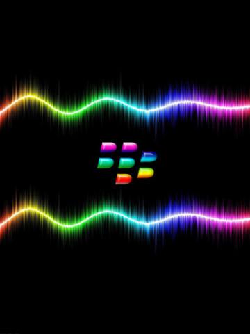 Free RainbowSound360x480.jpg phone wallpaper by justineporter
