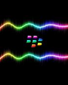 RainbowSound360x480.jpg wallpaper 1