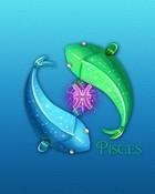 Pisces360x480.jpg