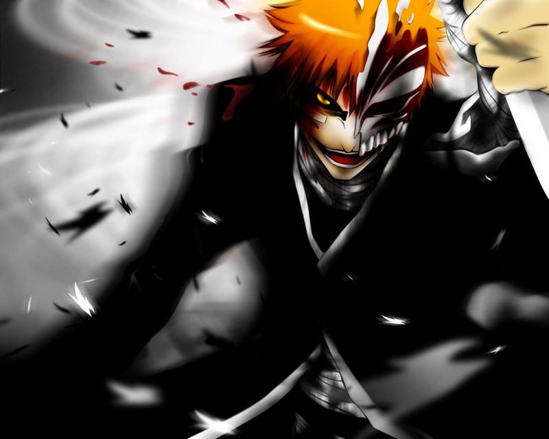 Free Anime-Bleach-17235.jpg phone wallpaper by riah_corona