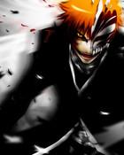 Anime-Bleach-17235.jpg