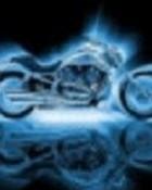 Blue Flame Harley.jpg