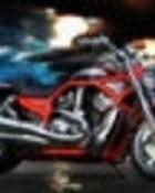 Thunder Harley.jpg