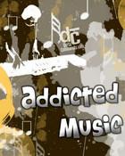 addictedtomusic.jpg wallpaper 1