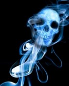 smokey skull-abstract.jpg