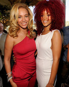 Beyonce-L-and-Rihanna-Gucci-and-Roc-Nation-Pre-GRAMMY-brunch.jpg