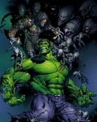 Darkness Hulk.jpg