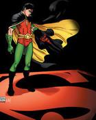 Death of Superboy.jpg