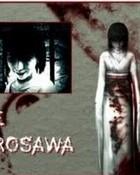 Sae Kurosawa 1