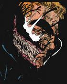 Eddie Brock.jpg