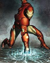 Free Iron Man 2.jpg phone wallpaper by mkximus