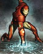 Iron Man 2.jpg wallpaper 1
