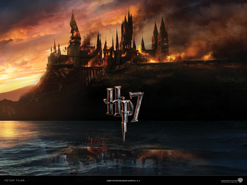 Free Copy of Harry Potter Wallpaper.jpg phone wallpaper by thecatintthehat2