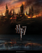 Copy of Harry Potter Wallpaper.jpg