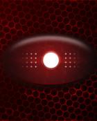 Droid Eye wallpaper 1