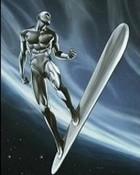 Silver Surfer 2.jpg