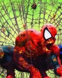 Spider Zombie.jpg