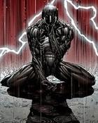 Spider-Man Fallen Son.jpg wallpaper 1