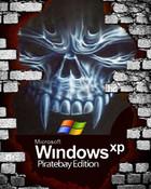windows-xp-[8] copia 2.jpg