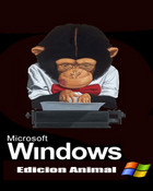 windows-xp-[8] copia 3.jpg