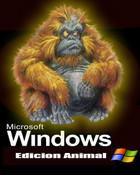 windows-xp-[8] copia 4.jpg