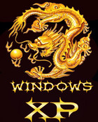 windows-xp-[8] copia 6.jpg