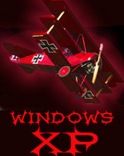 windows-xp-[8] copia 7.jpg