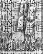 wxp circuito 1hc copia.jpg