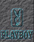 Play_Boy_Hc_1.jpg