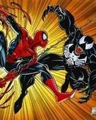 Spidey vs. Venom.jpg