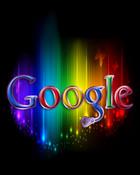 Googlehc.jpg