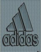 Adidas_Logos hc 2.jpg
