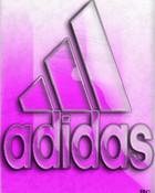 Adidas_Logos hc 3.jpg