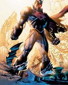 Superboy Prime.jpg