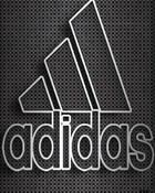 Adidas_Logos hc 5.jpg
