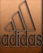 Adidas_Logos hc 6.jpg