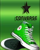 convers hc 3.jpg