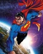 Superman - In Space.jpg