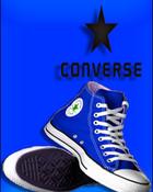 convers hc 2.jpg